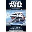 Search For Skywalker Force Pack