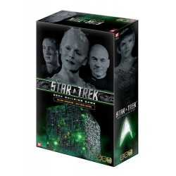 Star Trek The Next Generation The Next Phase