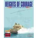 Heights of Courage