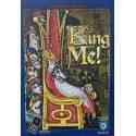 King Me