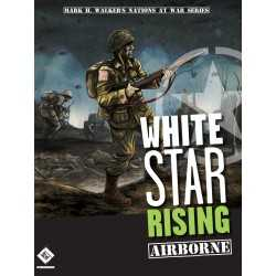 White Star Rising Airbone
