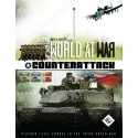 World at War: Counter attack