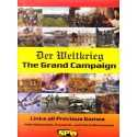 The Grand Campaign