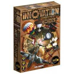 Innovation Echoes (English)