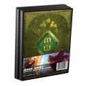 Mage Wars: Official Spellbook Pack