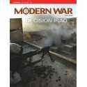 Modern War 6 Decision at Irak