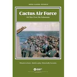 Cactus Air Force