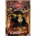 Summoner Wars Phoenix Elves Second Summoner