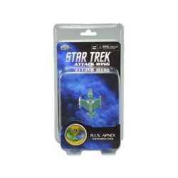 RIS Apnex Star Trek Attack Wing