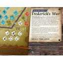 Hold the Line Frederick's War