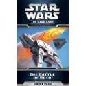 Star Wars The Battle of Hoth Force Pack