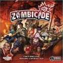 Zombicide (English)