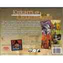 Knights of Charlemagn