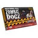 Zombicide Zombie Dogz