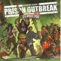 Zombicide Prison Outbreak (English)