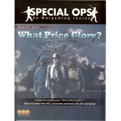 Special Ops 4