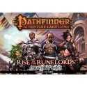 Pathfinder Rise of the Runelords Character Deck