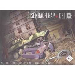 Eisenbach Gap Deluxe