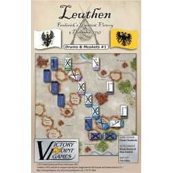 Leuthen