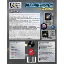 PARSEC Deluxe