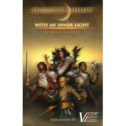 Darkest Night: With an Inner Light expansion
