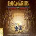 Enigmarius