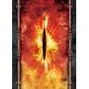Mazo de Pesadilla: Evasion de Dol Guldur