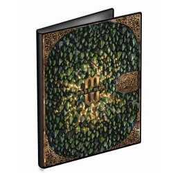 Mage Wars: Official Spellbook Pack 2