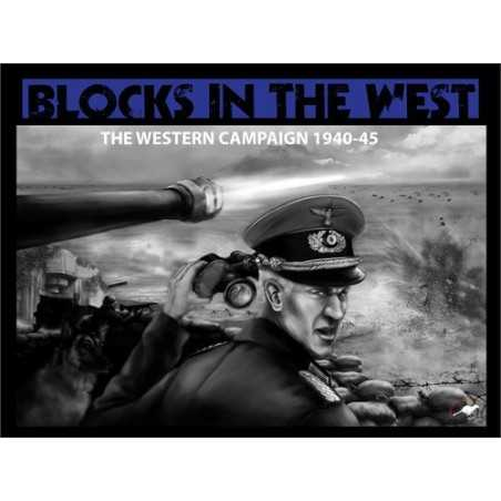 Blocks in the West