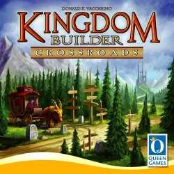 Kingdom Builder Crossroads
