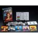 Coup (English)