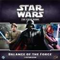 Balance of the Force: Star Wars LCG