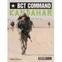BCT Kandahar