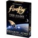 Firefly The Game Breaking Atmo