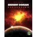 Eminent Domain: Escalation