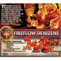 Fireflow Denizens: Super Dungeon Explore (English)