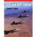 Modern War 10: Target Iran