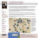 ATO Annual 2013 Vauchamps