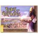 Tigris y Euphrates
