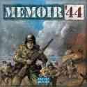 Memoir '44 (English)