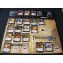 Thunderstone Advance: Worlds Collide