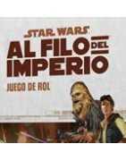 Star Wars: Al filo del Imperio